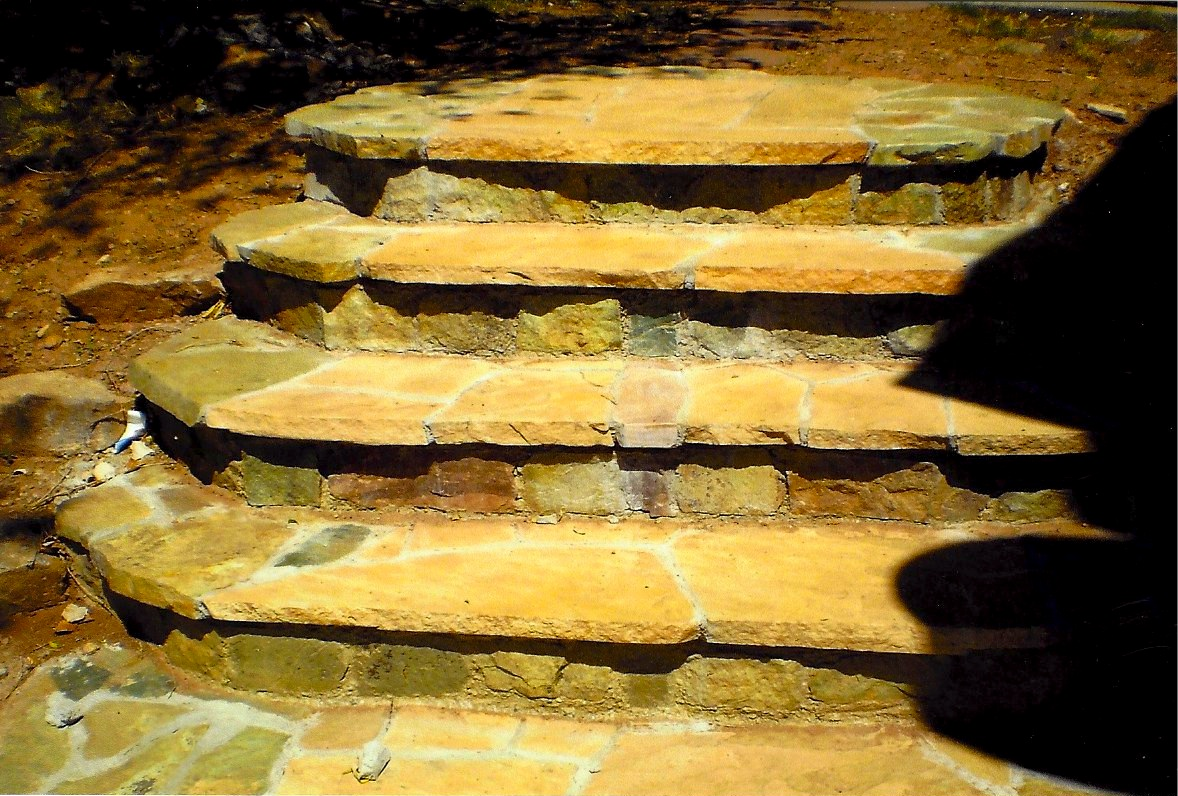 cropped stone steps2.jpg