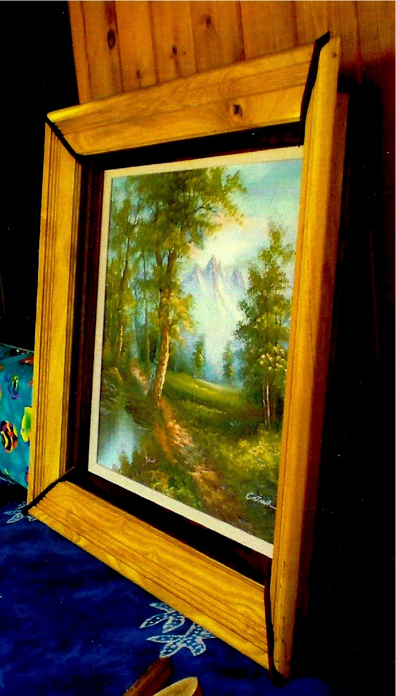 George costeau frame.jpg