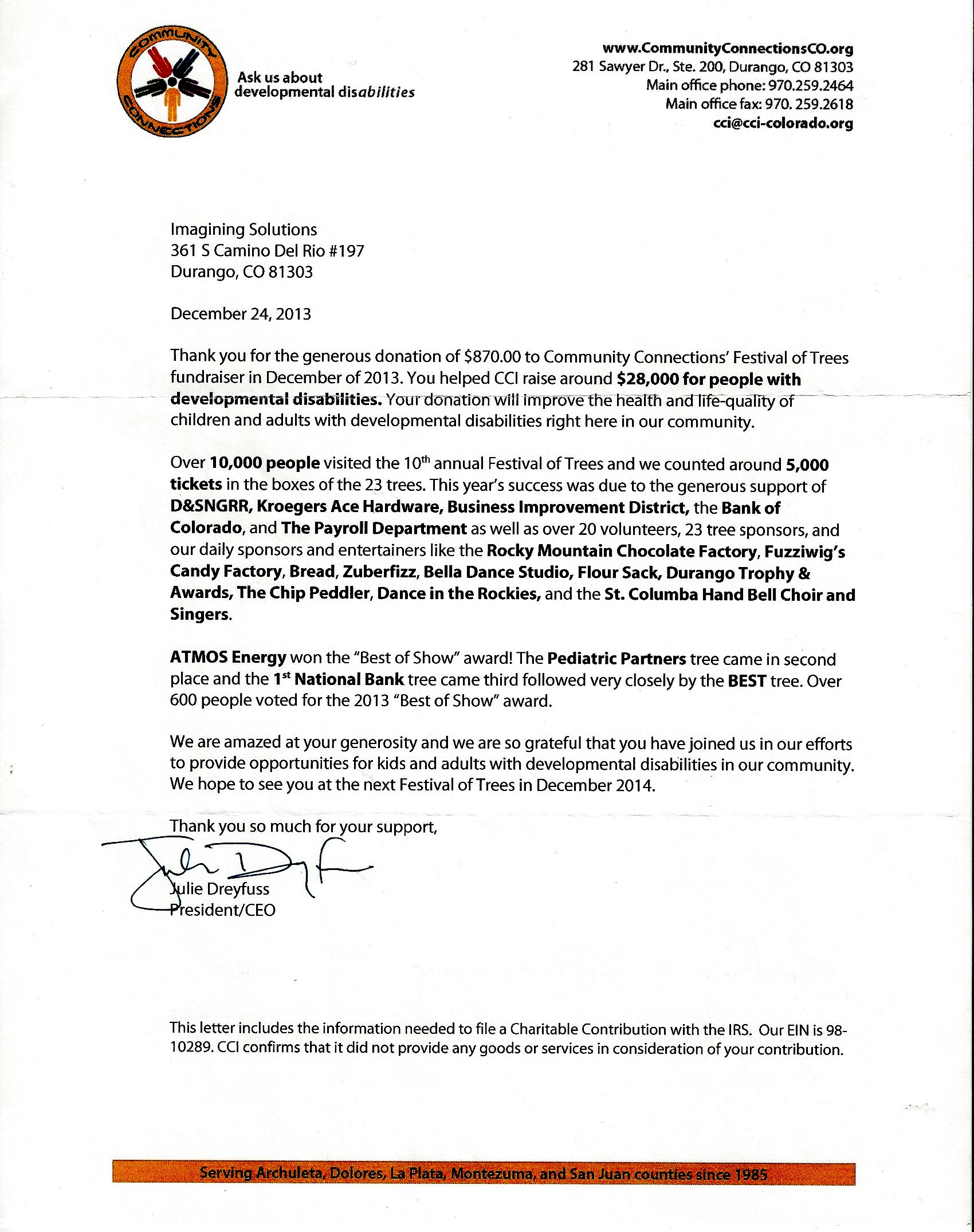 Letter from CC.jpg