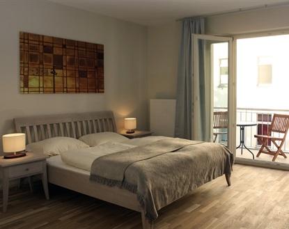 SchoenHouse Apartments - Mitte