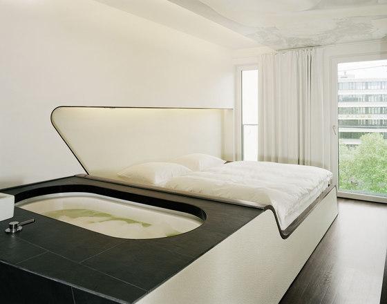 Hotel Q - Charlottenburg