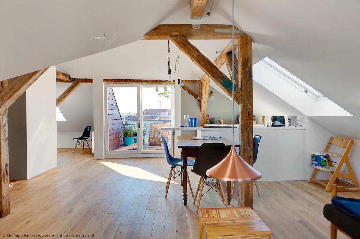 Weimar Design Apartments