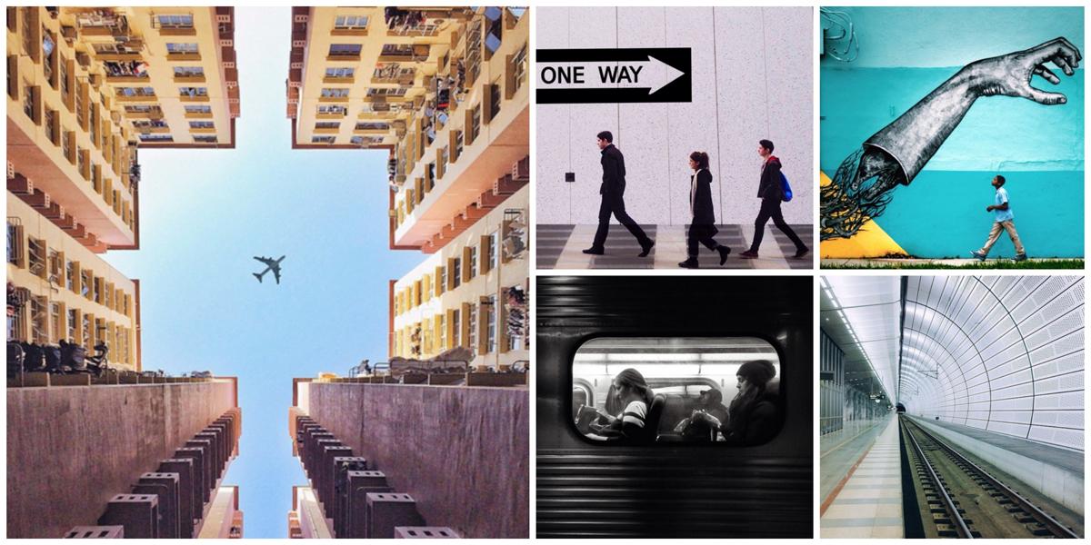 Instagram Collage.jpg
