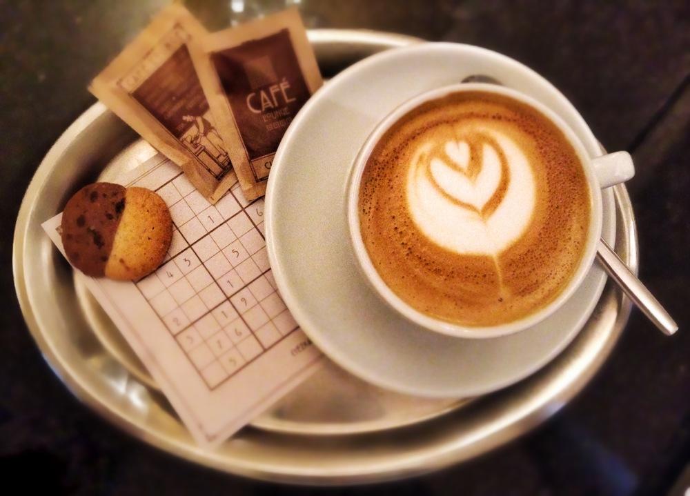 taste of prague cafe.jpg