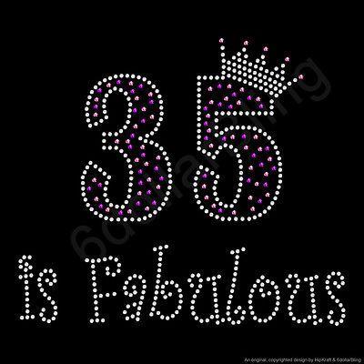 35 is fabulous urban kristy blog