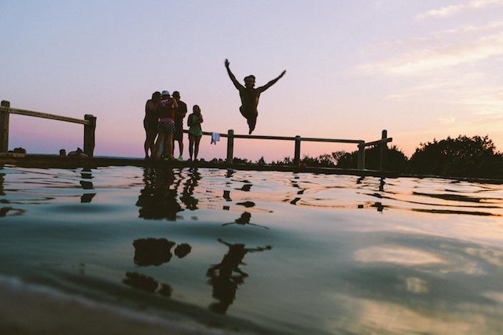 marga photographer berlin recommendations