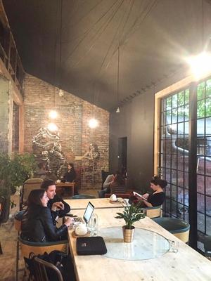 urban kristy discoveries kavarna co hleda jmeno