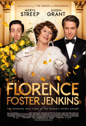 Florence urban kristy recommendations movies