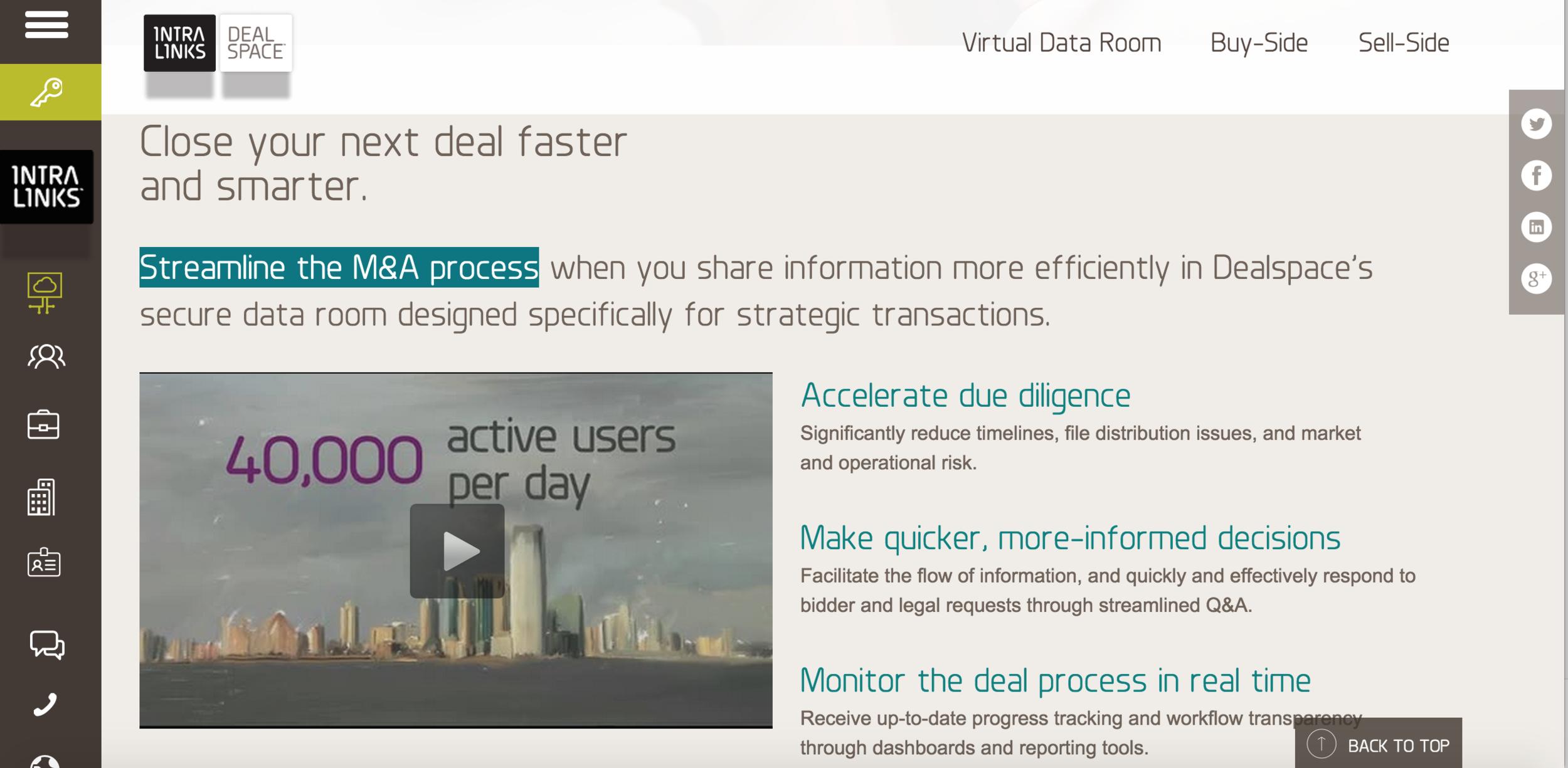 intralinks-dealspace.png