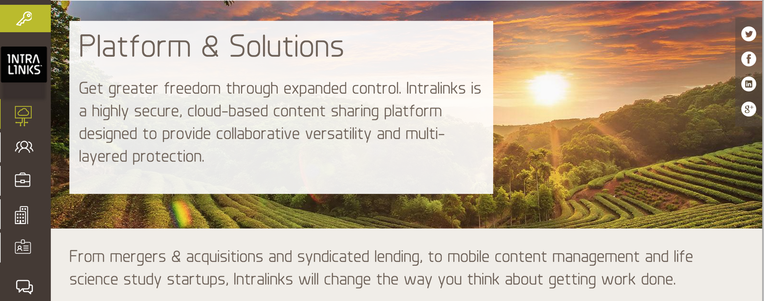 intralinks-platform-solutions.png