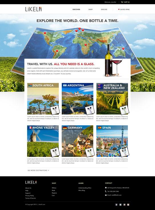 likelii-map.jpg