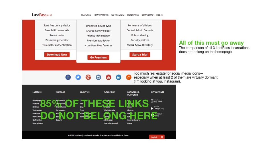 lastpass-revised-footer