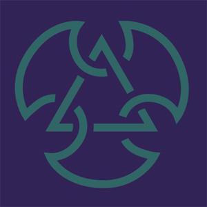 Ancient Amazon Logo.jpg