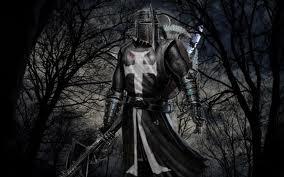 black knight 1.jpg
