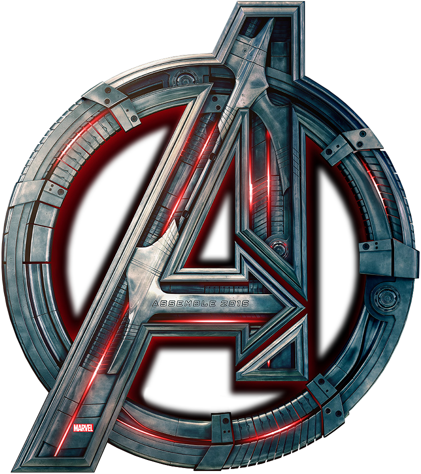 Transparent_AOU_Logo.png