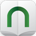 NOOKStore_App_Reading.png
