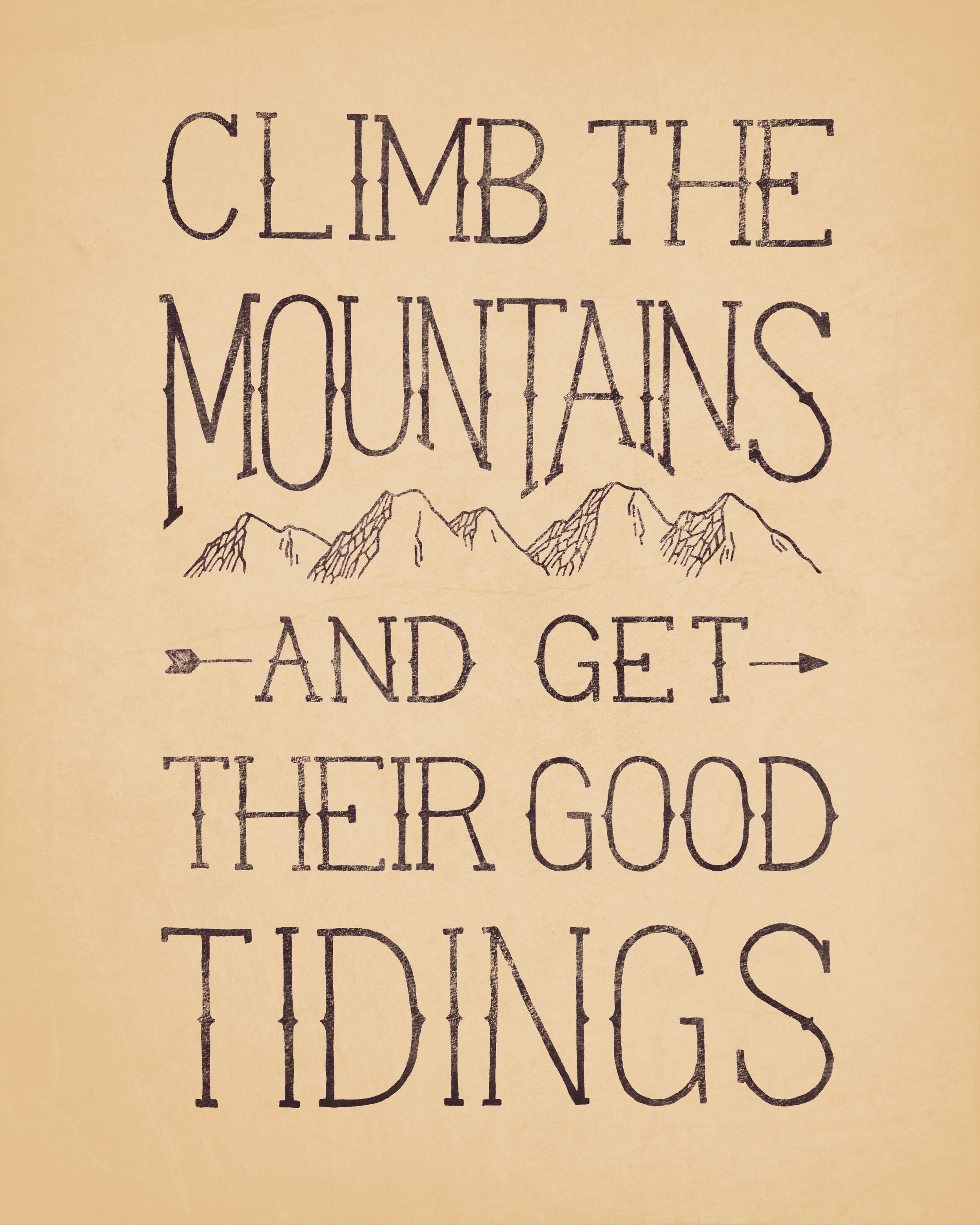 Mount_Tiding_col2.jpg