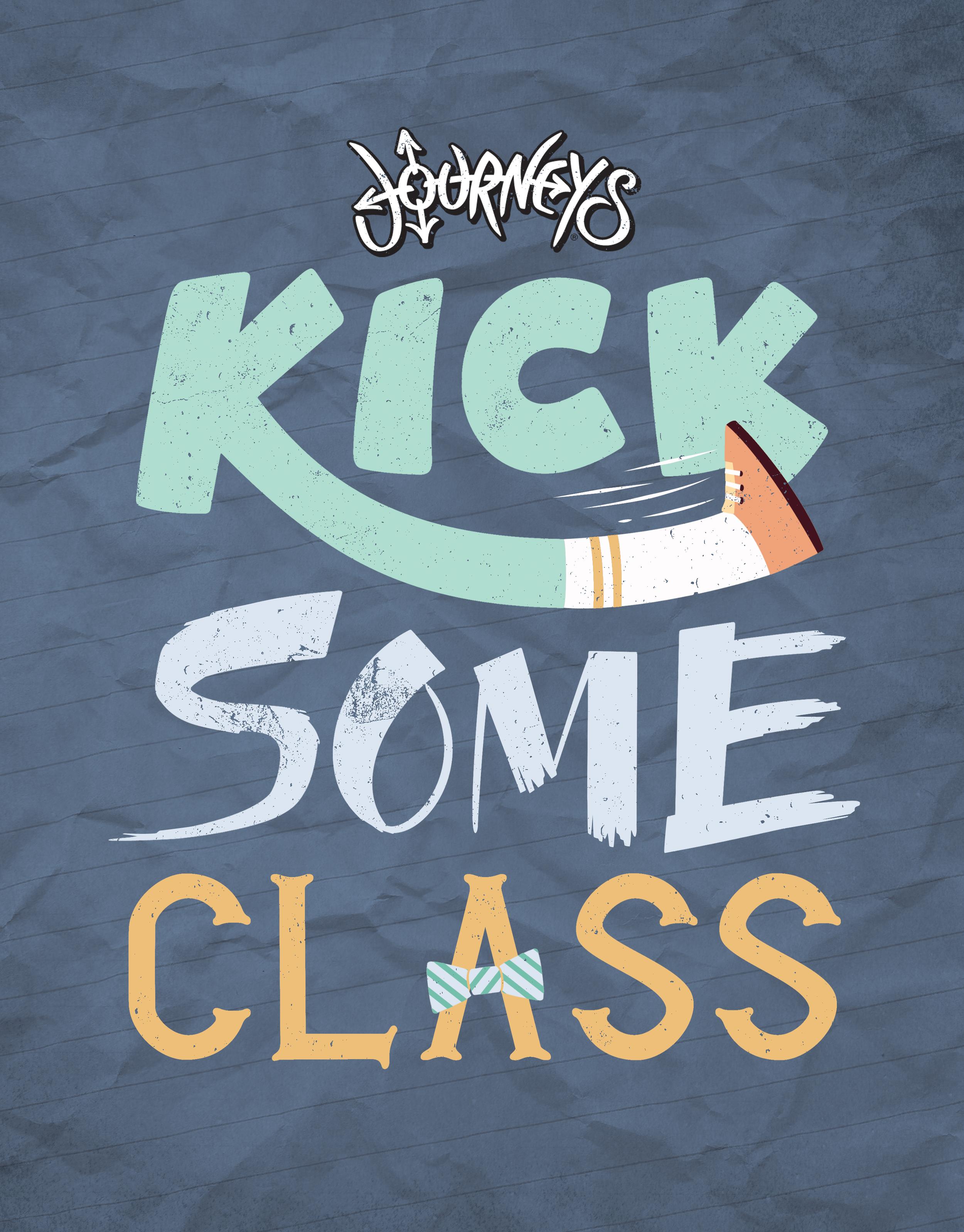 KickClass2.jpg