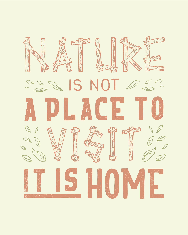 natureHome2-01.jpg