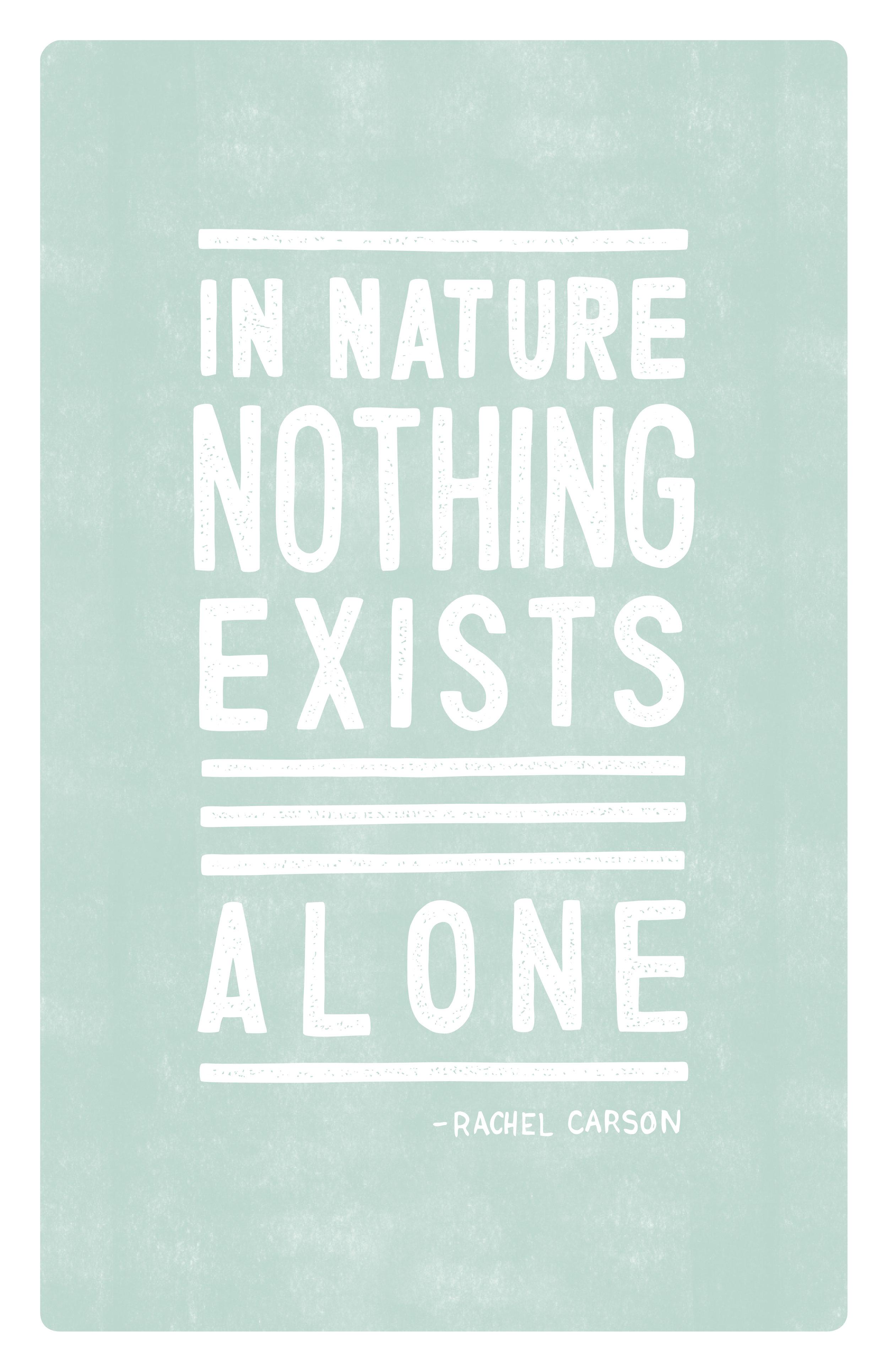 natureExists-01.jpg