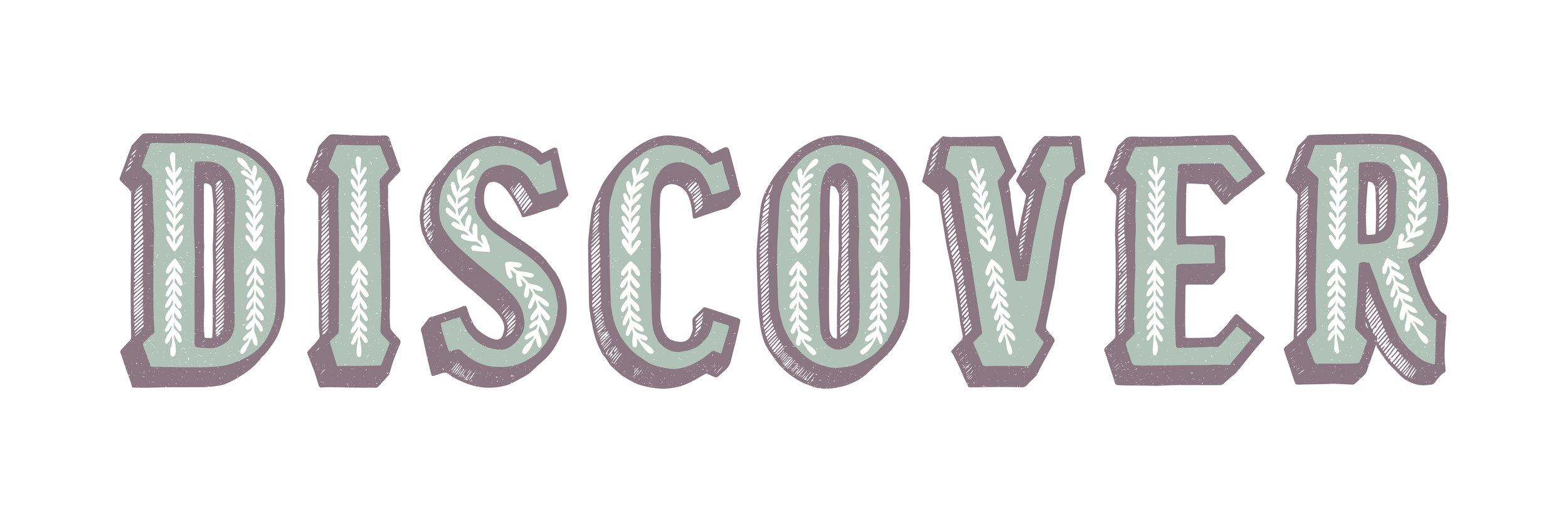 discover-01.jpg