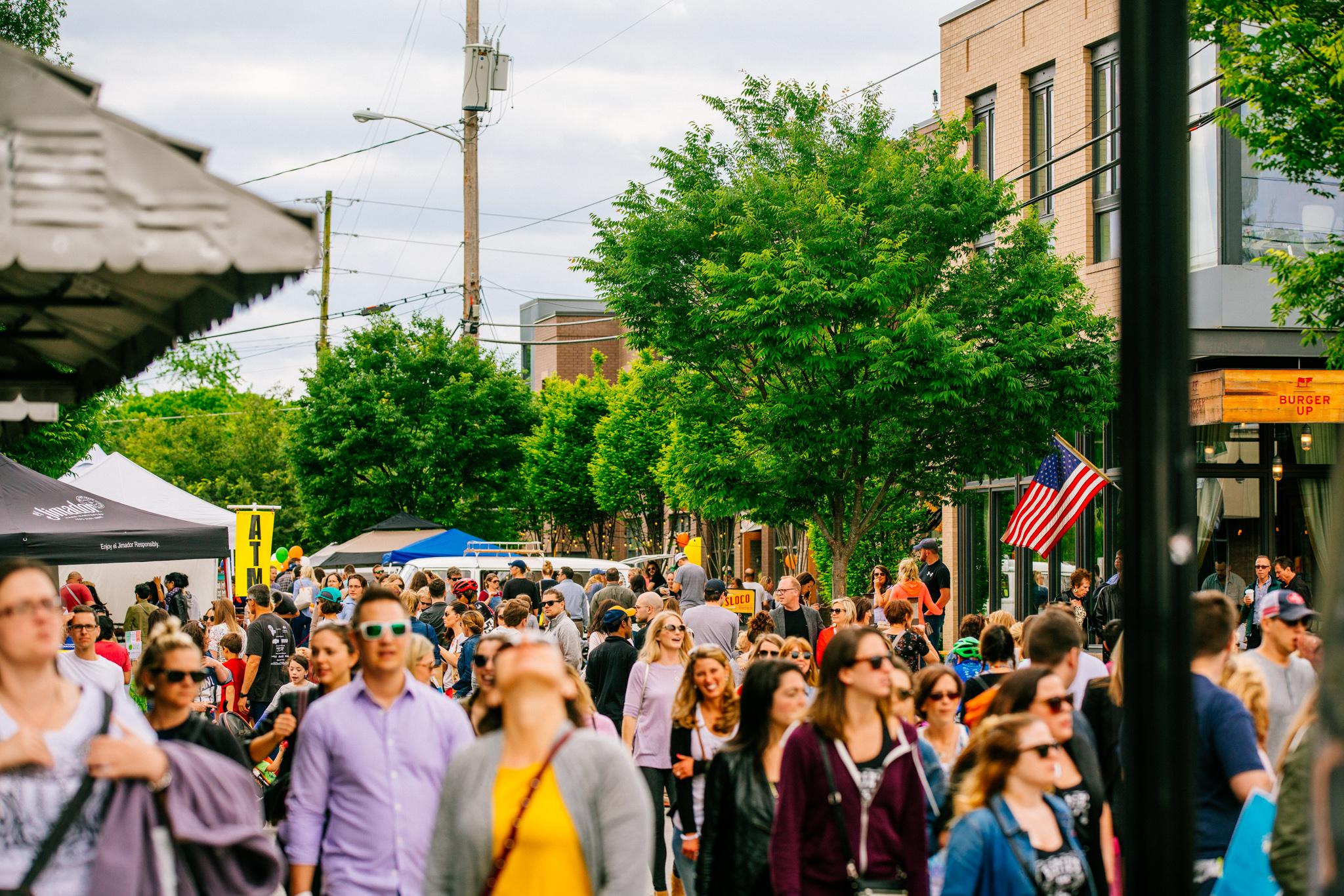 Sevier Park Fest 2017-55.jpg