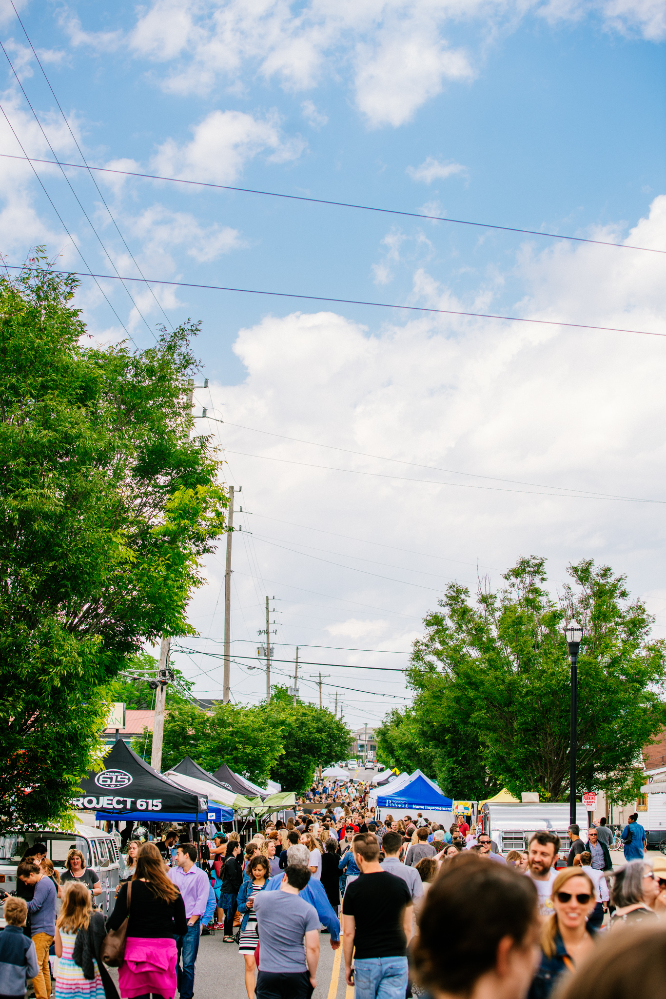 Sevier Park Fest 2017-61.jpg