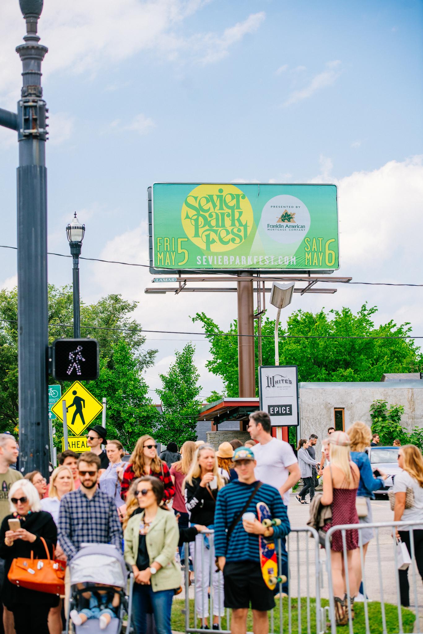 Sevier Park Fest 2017-74.jpg