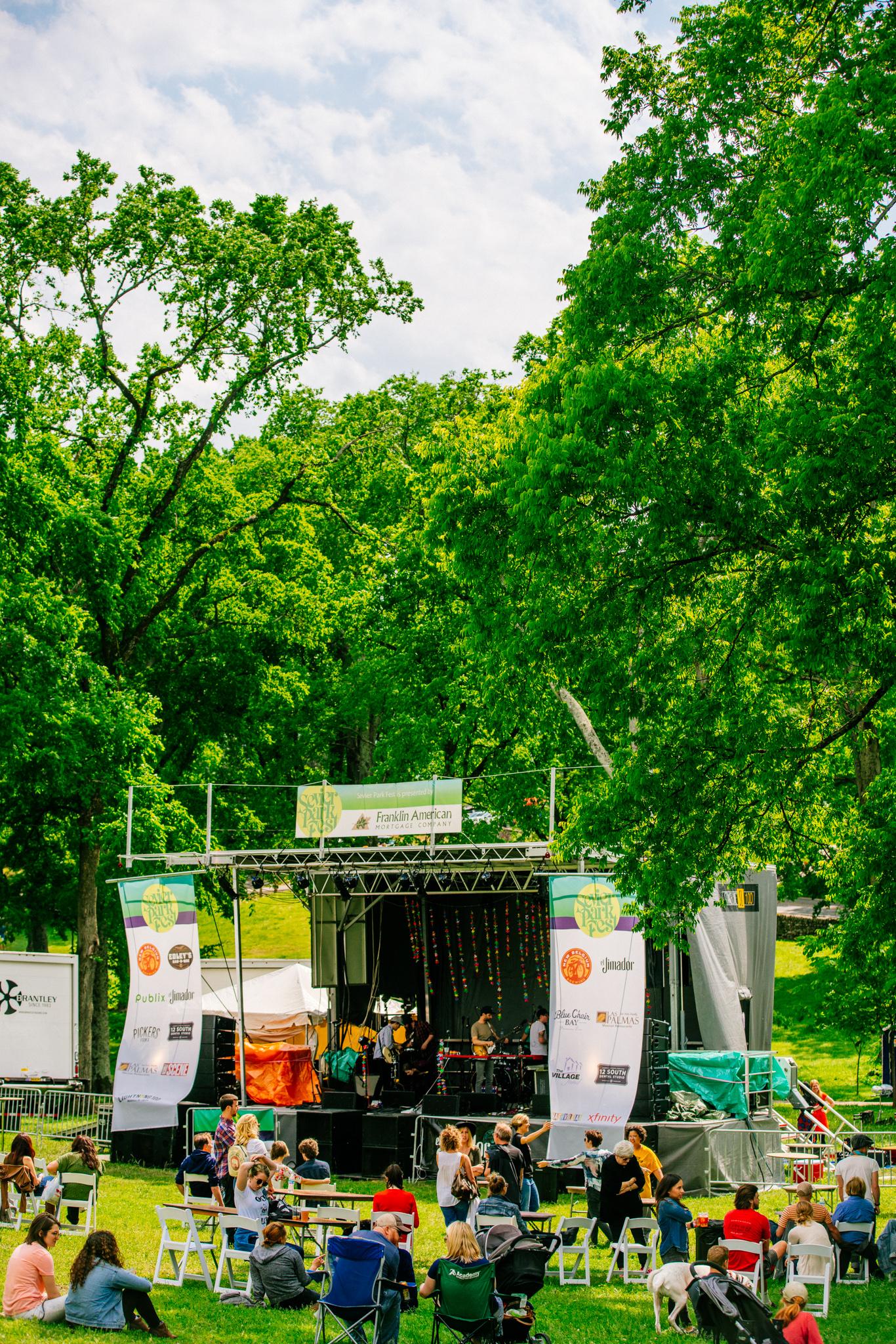 Sevier Park Fest 2017-102.jpg