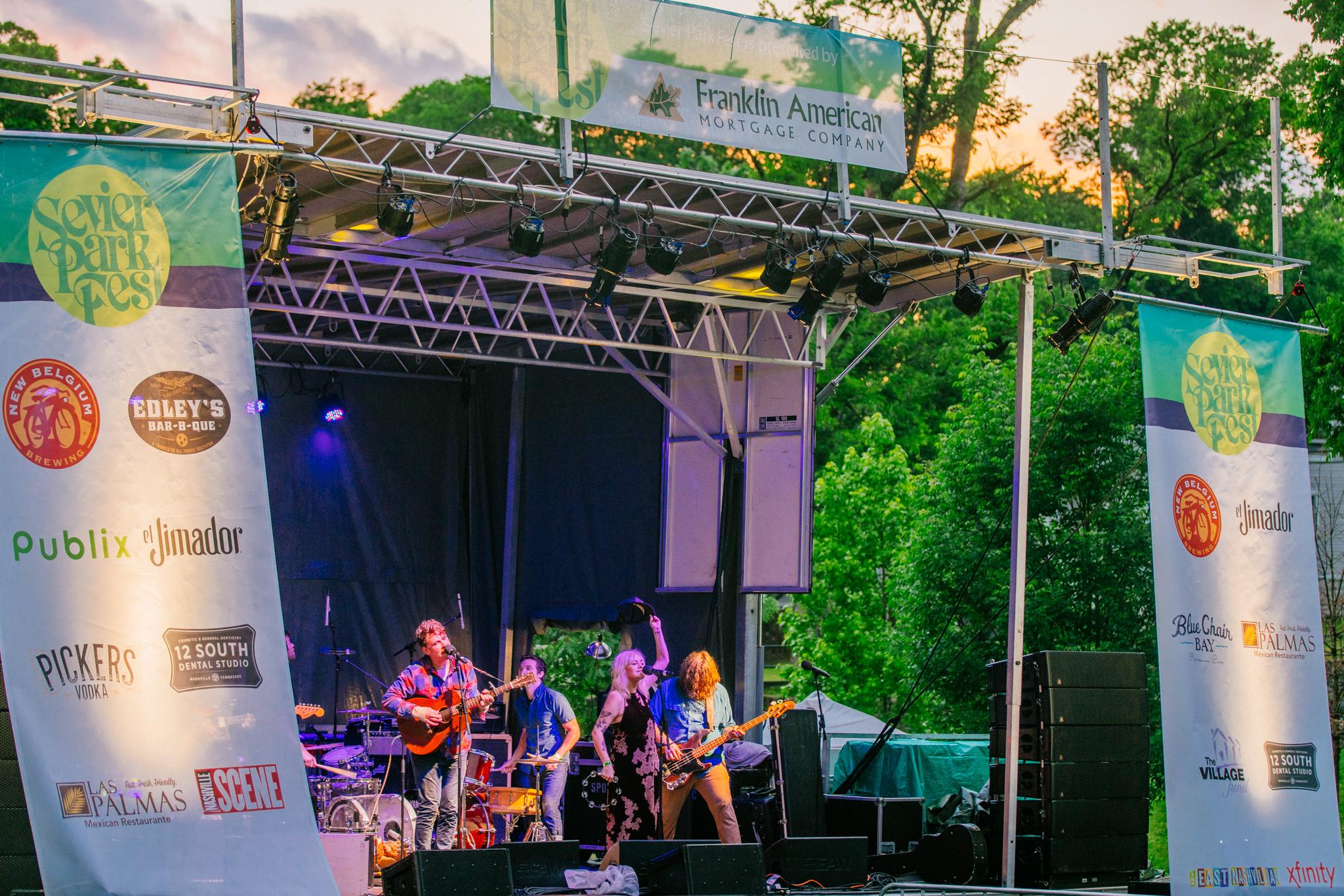 Sevier Park Fest 2017-173.jpg