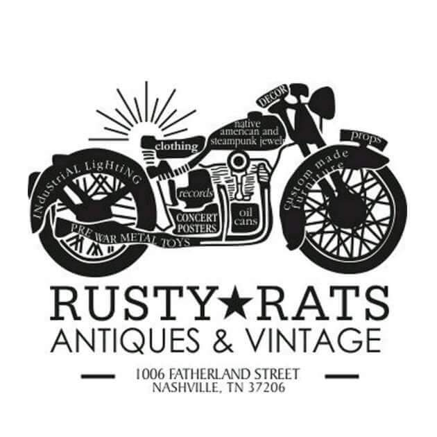 Rusty Rats Antiques and Vintage.jpg