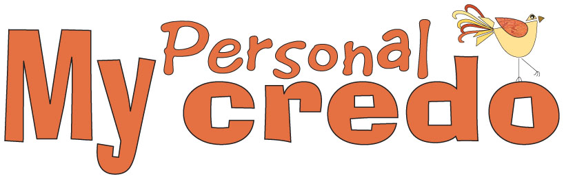 my_personal_credo_logo.jpg