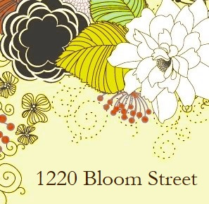 1220 Bloom Street.jpg