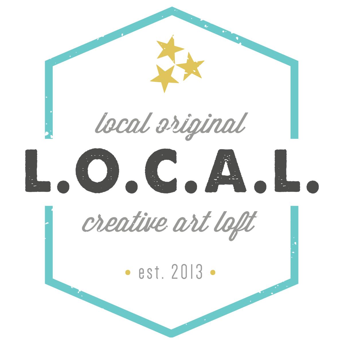 LOCAL Coasters.jpg