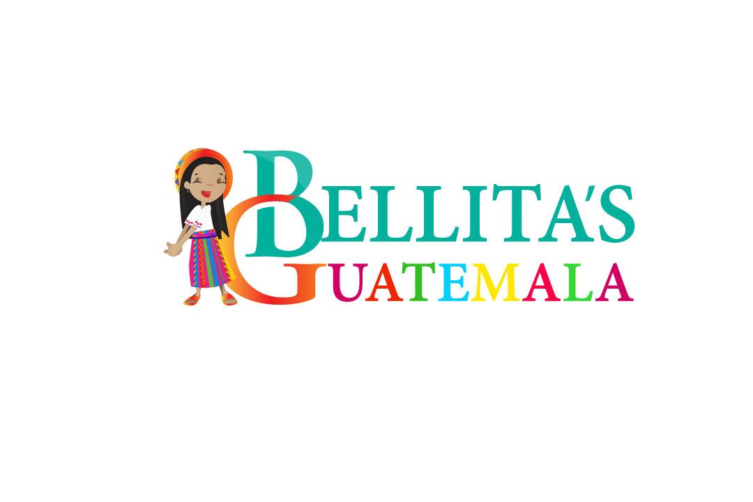Bellita's Guatemala.jpg