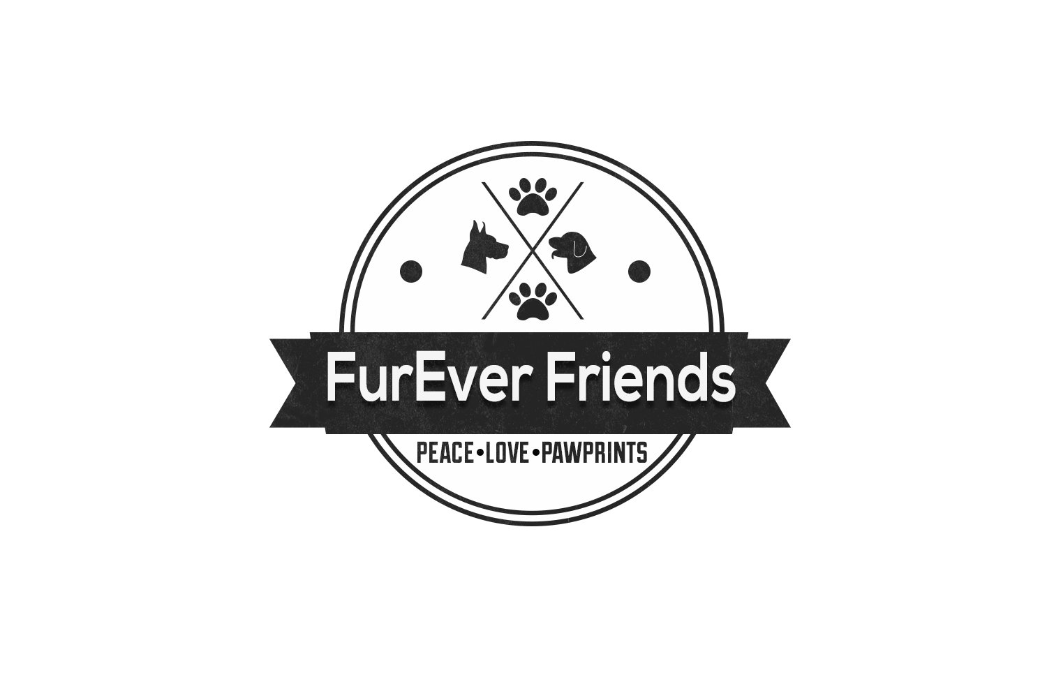 FurEver Friends (latest).png
