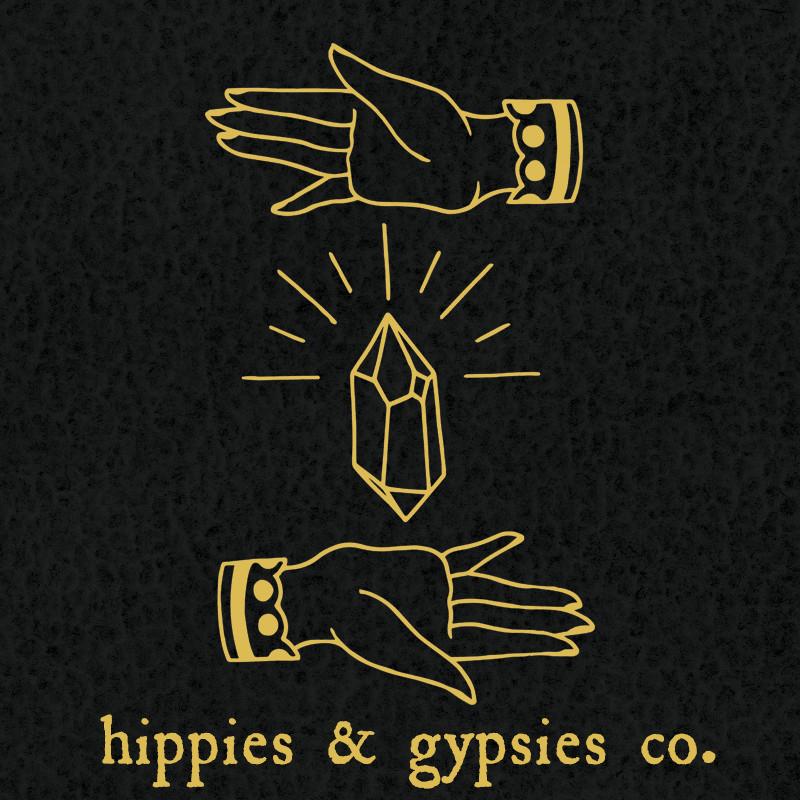 Hippies & Gypsies Co..jpg