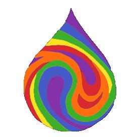 Dimples Dyes.jpg