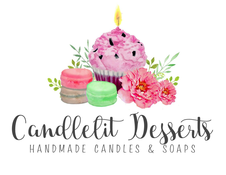 Candlelit Desserts (latest).jpg