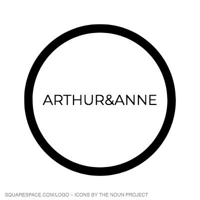 Arthur & Anne.png