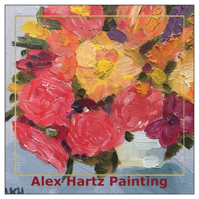 Alex Hartz Painting.jpg