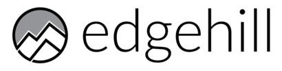 Edgehill Co.png