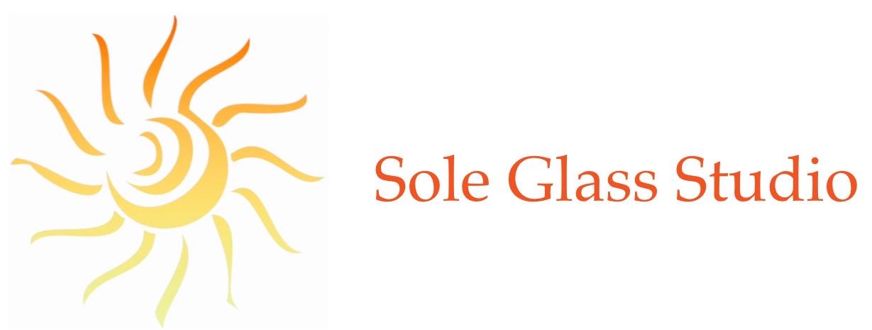 Sole Glass Studio.jpg