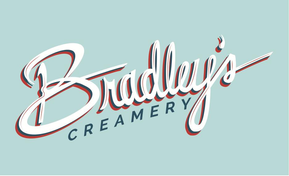 Bradley's Creamery (latest).png