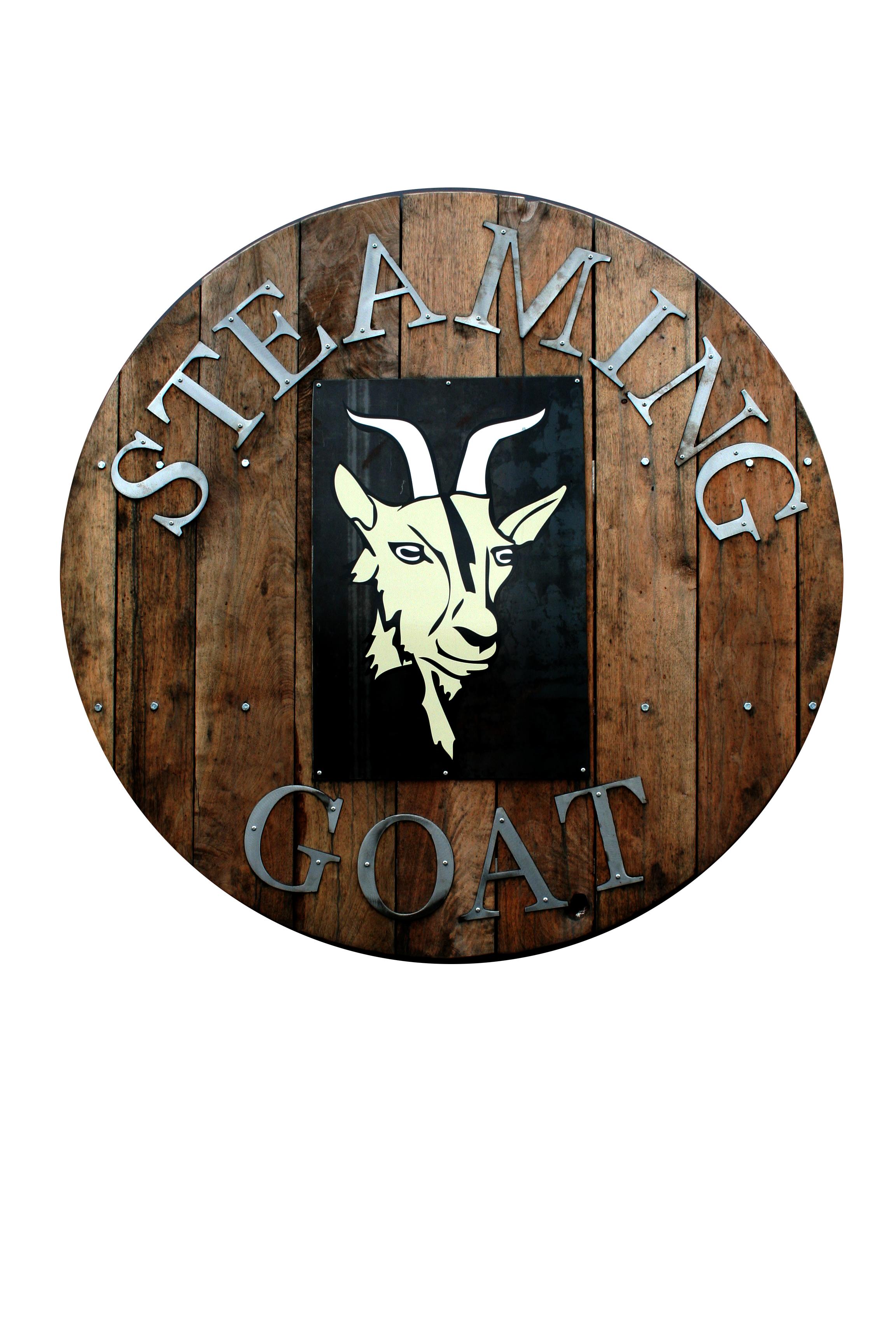 Steaming Goat.jpg