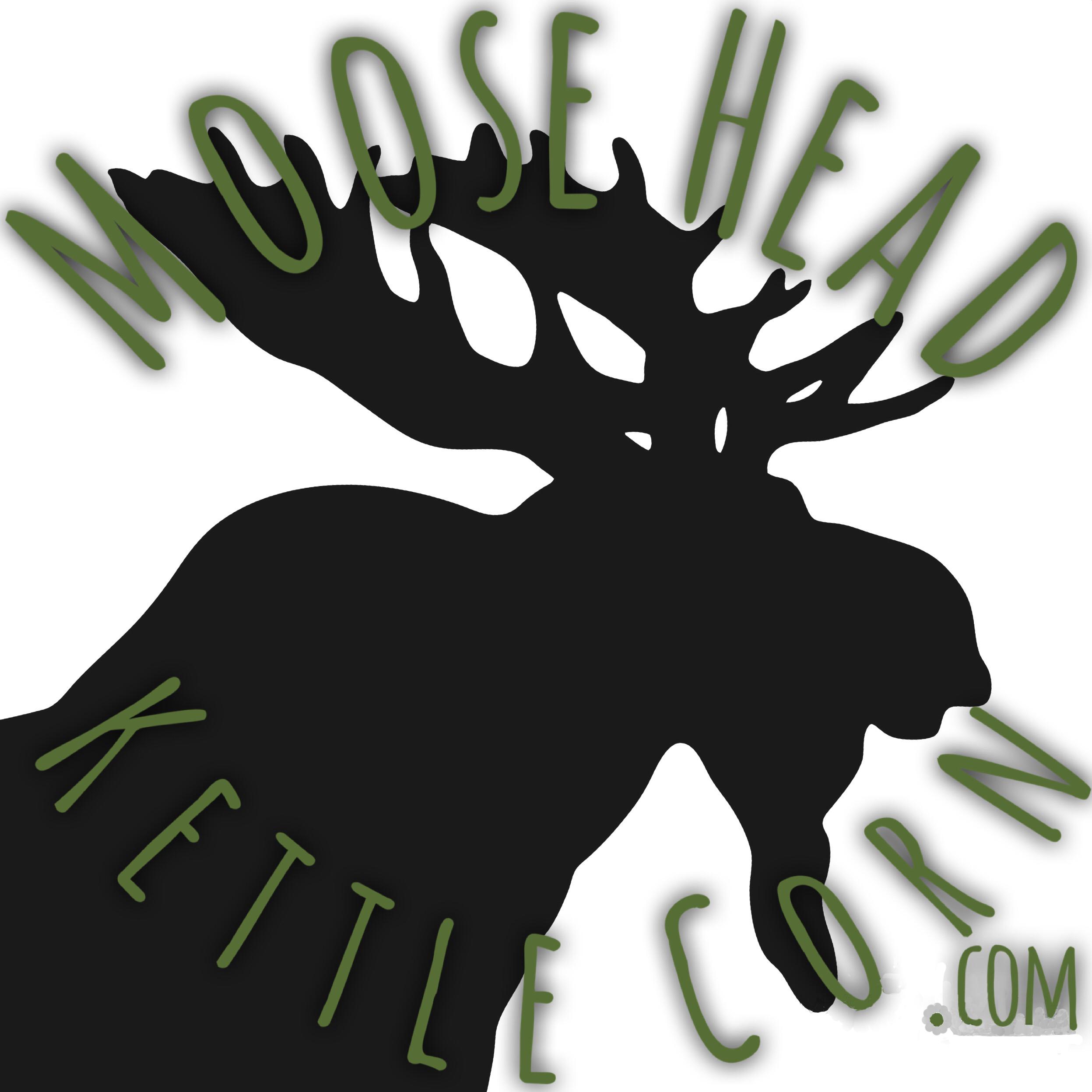 Moose Head Kettle Corn.jpg