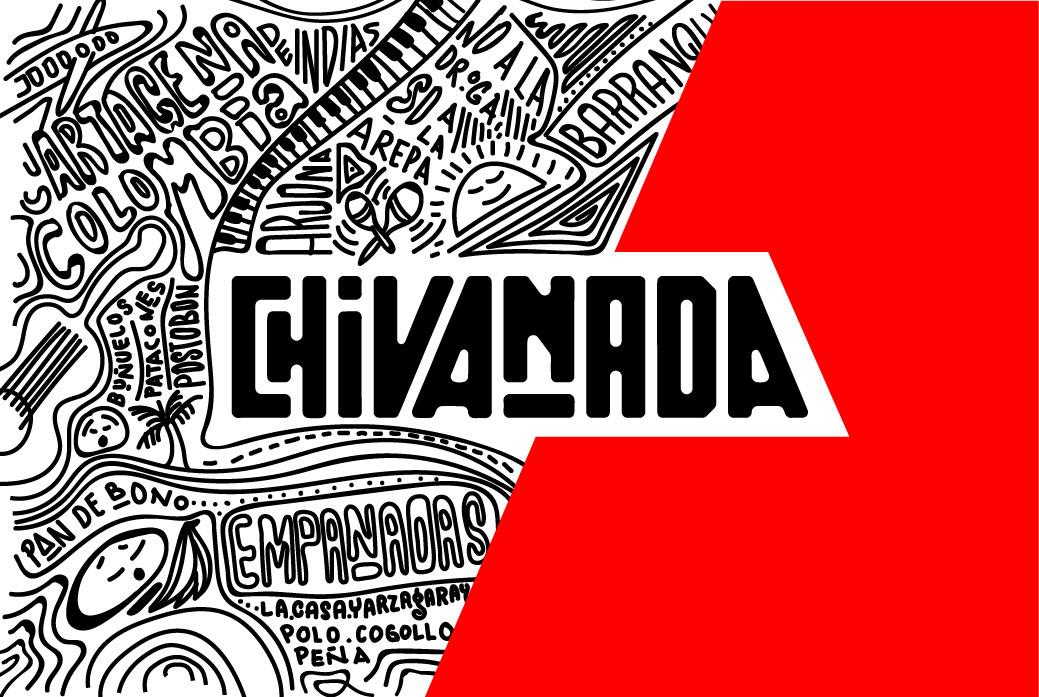 CHIVANADA LLC.jpg