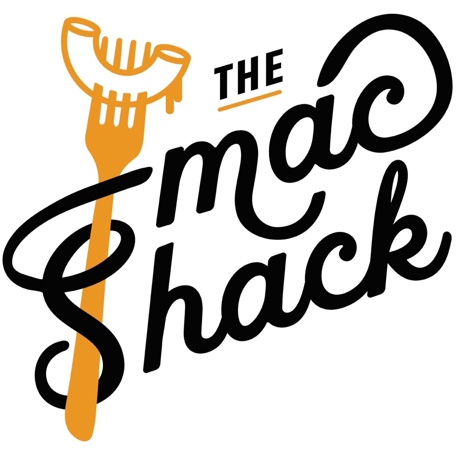 The Mac Shack.jpg