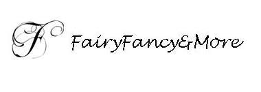 ffm_logo.jpg