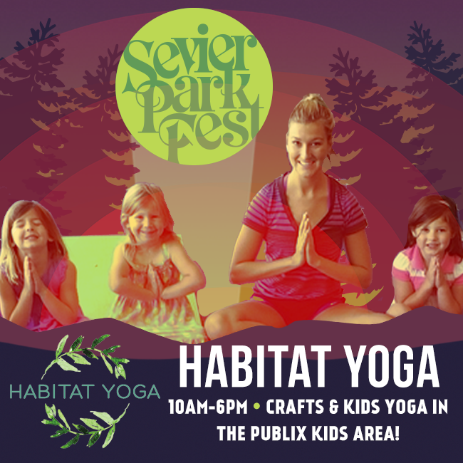 SPF-2019-activity-square_Habitat-Yoga.png